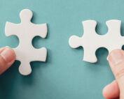 Clues to Autism's Origins