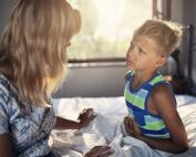 Zonulin-Dependent Intestinal Permeability in Children