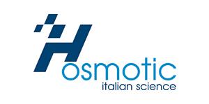Hosmotic