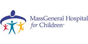 MassGeneral Hospital for Children