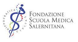 Fondazione Scuola Medica Salernitana