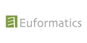 Euformatics
