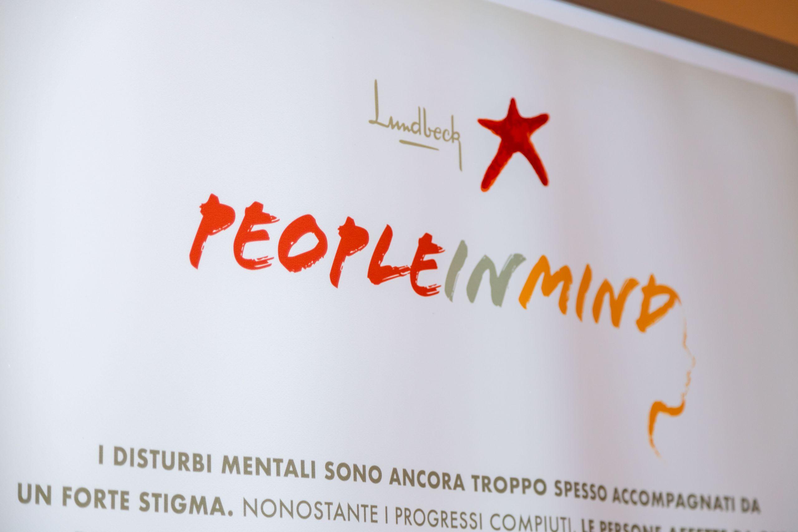 "Fondazione Ebris, al via ""PeopleInMind2020"" – (LiraTv)"
